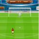 Кубок мира 2010: пенальти